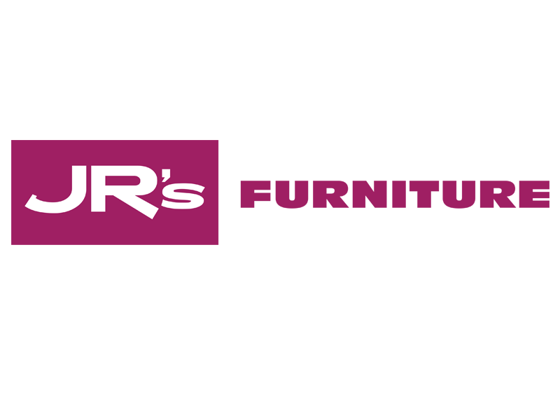 Jr S Furniture Logo Designed By Eliot Lucas Logo Design