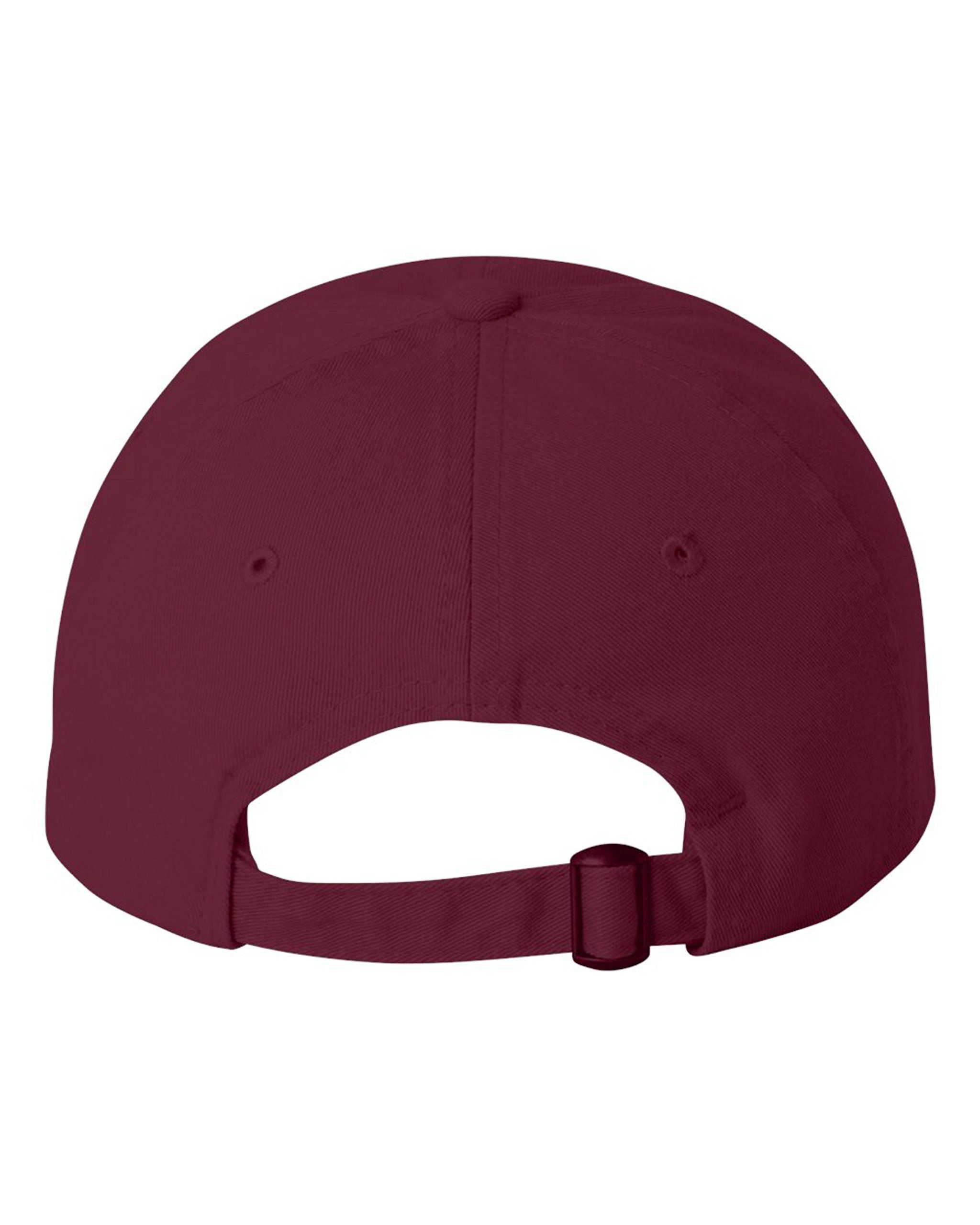 297eabd1767 Adjustable Maroon Adult Rain Cloud Embroidered Dad Hat     Learn more by  visiting the