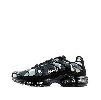 Details about Nike Air Max Plus Hyperfuse Tuned TN Mens Trainers Shoes Turbo GreenBlack