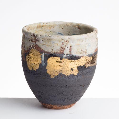 Robin Welch Http Cpaceramics Com Ccc Currentex Prettyphoto Iframes 33 Contemporary Ceramics Pottery Ceramics