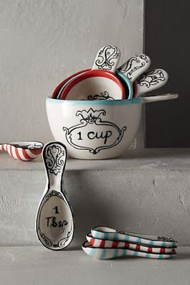 #anthrofave: Cooking / Kitchen / Tabletop