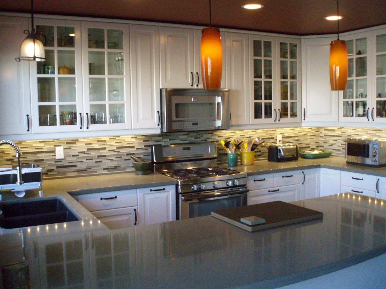 The IKEA Kitchen Remodeling Blog: How to Save Money on an IKEA ...
