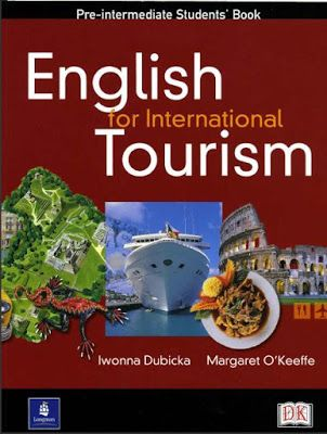 Tourism Books Pdf