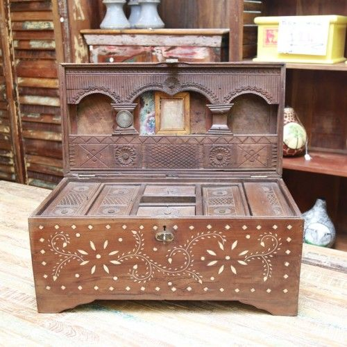 Buy Indian Furniture Online Or From Our Brighton U0026 Hove Shop. We Specialise  In Wood Furniture From India.