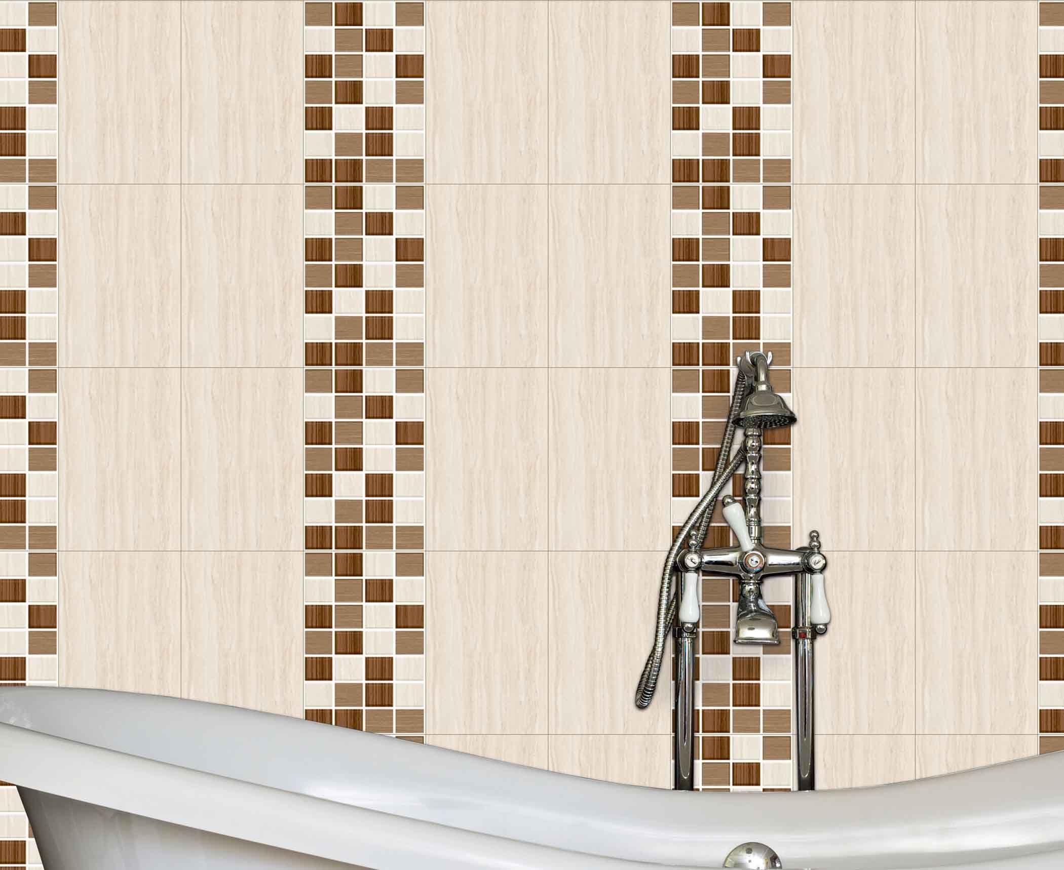 Johnson floor tiles catalogue gallery home flooring design orient ceramic tiles httporientbellceramic tilesp orient ceramic tiles httporientbellceramic marialoaizafo gallery doublecrazyfo Gallery