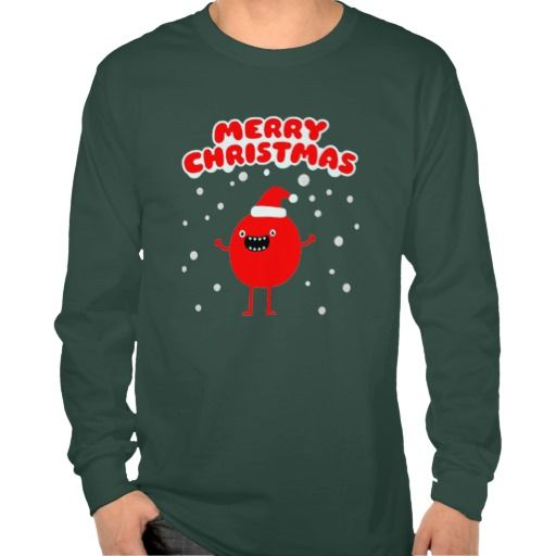 Funny Santa Claus Merry Christmas Tee Shirt. get it on : http://www.zazzle.com/funny_santa_claus_merry_christmas_tee_shirt-235831161097225739?view=113312209415785209&rf=238054403704815742