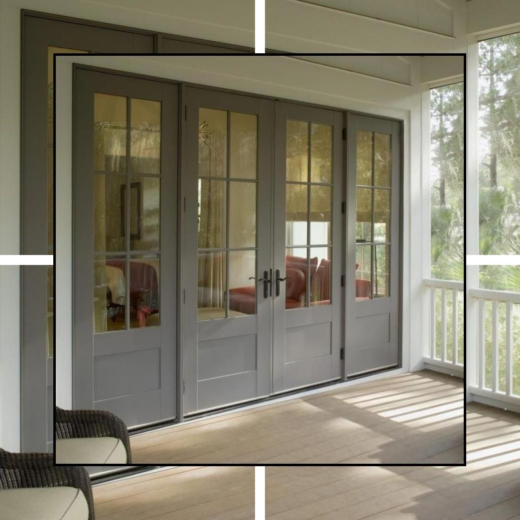 Internal French Doors For Sale French Style Closet Doors