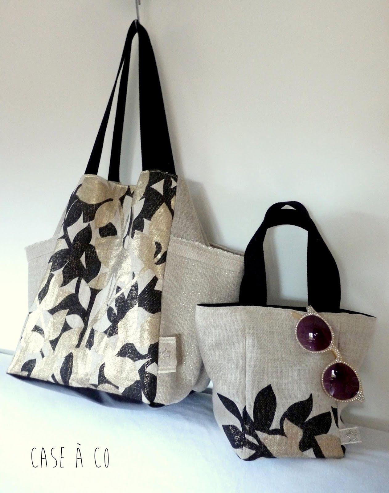 Case co handmade bag borse accessori cucito for Case fatte da architetti
