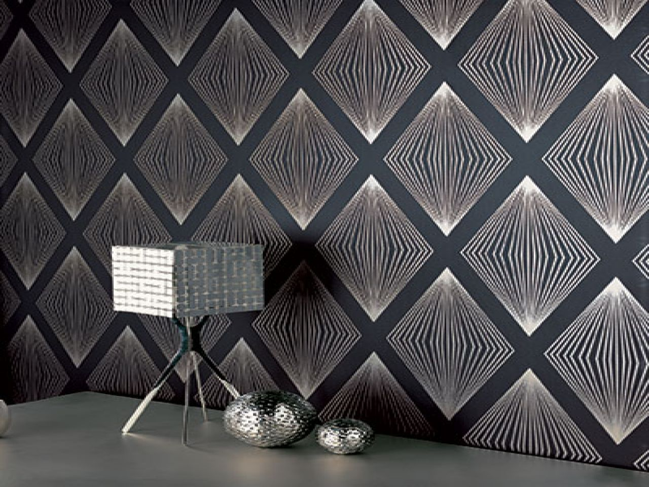 Stylist And Luxury Modern Wall Paper Wallpaper Designs Uk Ideas For