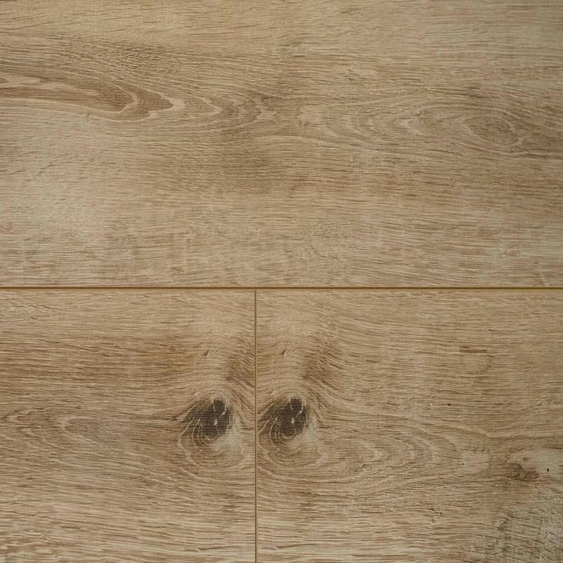 12mm Tecsun Macadamia Oak Bb1807 1 59 In 2020 Laminate Flooring Oak Flooring