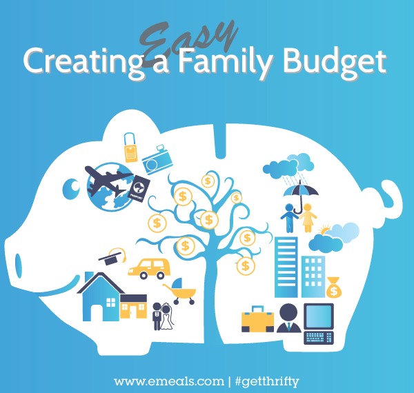 17 Best images about budget ideas on Pinterest | 52 week money ...