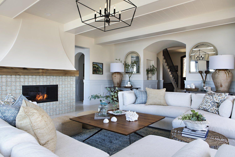 16 Fantastic Minimalist Home Decor Ideas - futurian | Minimalist home decor,  Minimalist home, Home