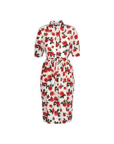 Moschino, Short dress size 14 UK