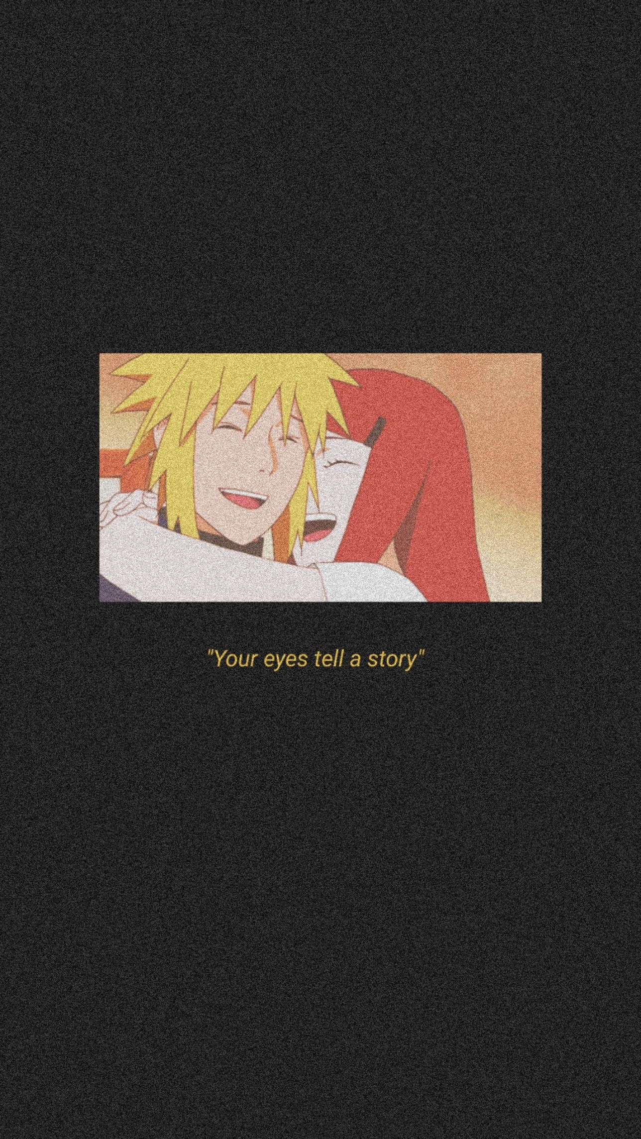 Minato And Kushina In 2020 Anime Wallpaper Wallpaper Naruto Shippuden Cute Anime Wallpaper