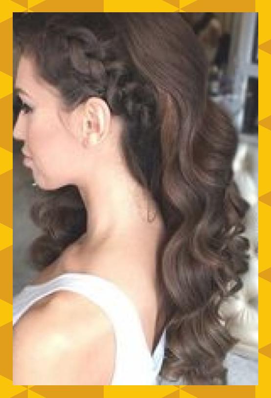 Photo of Frisurbilder 2020 27 Wunderschöne Frisuren für lange Haare  #frisuren #haare #…