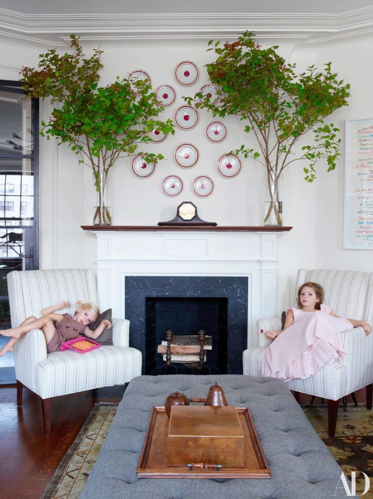 Habitually Chic® » Traditional With A Twist (With Images