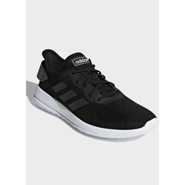 Adidas yatra Zapatilla de Mujer | Zapatillas mujer, Adidas ...