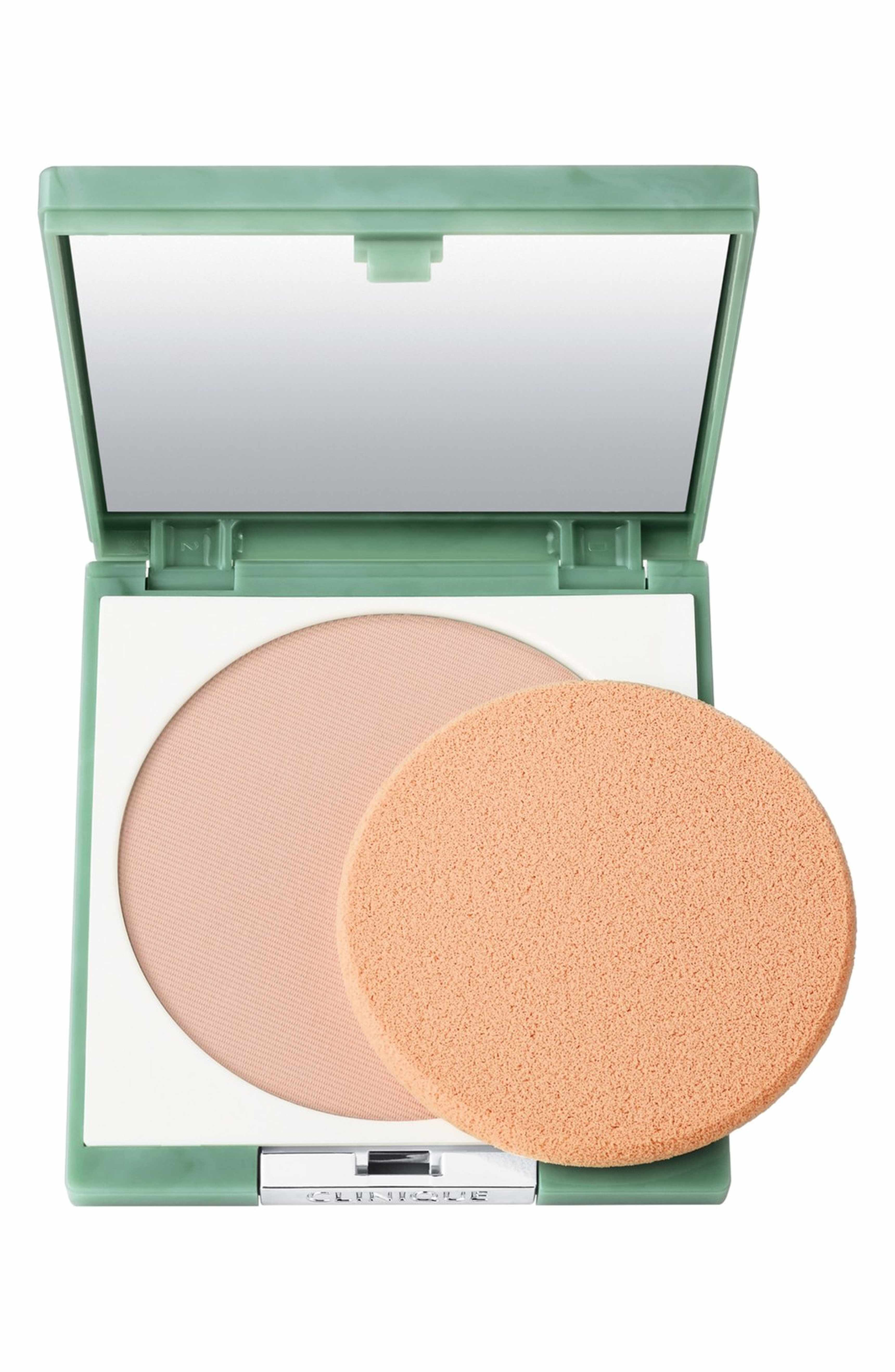Clinique Superpowder Double Face Makeup FullCoverage