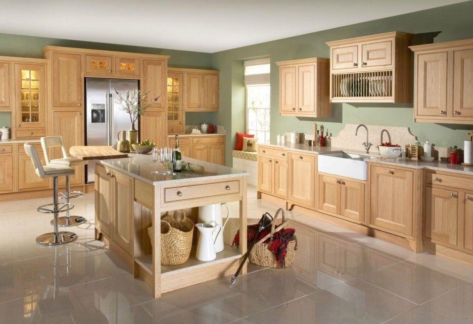 amazing apartment home design inspiration establish splendid kitchen rh pinterest com