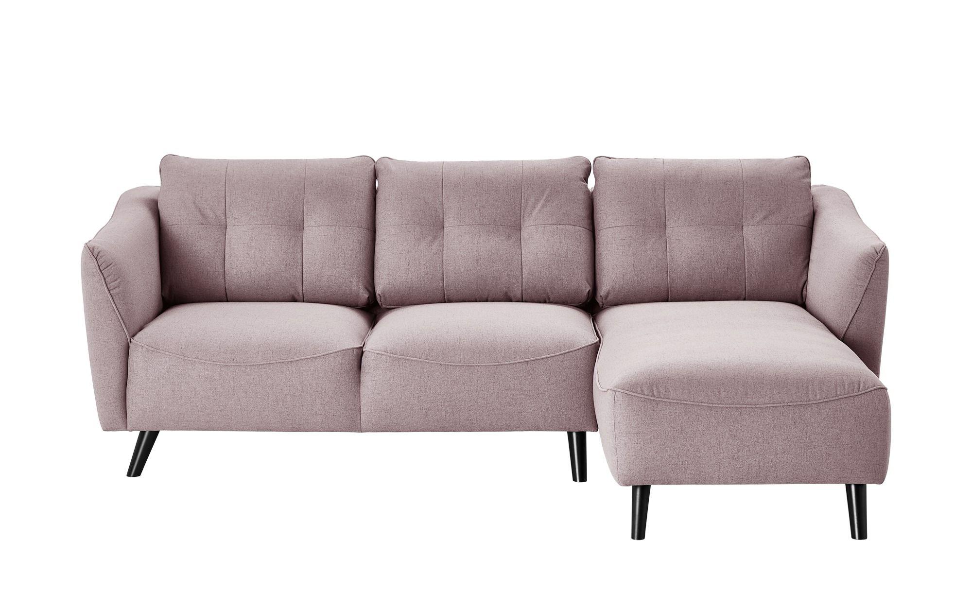big sofa g nstig online kaufen baci living room. Black Bedroom Furniture Sets. Home Design Ideas