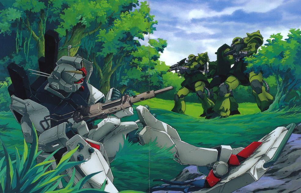 Torrent Downloads download free torrents! Gundam, Sci