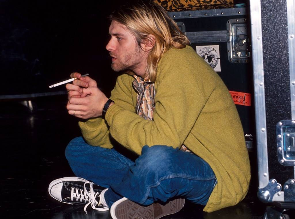 For six days in April of 1994, Kurt Cobain was missing. Despite being one of the biggest rock stars in the world at the time, for the better part of a week, the frontman for Nirvana was nowhere to be found. Police were on the hunt, his wife Courtney Love had hired a private detective …