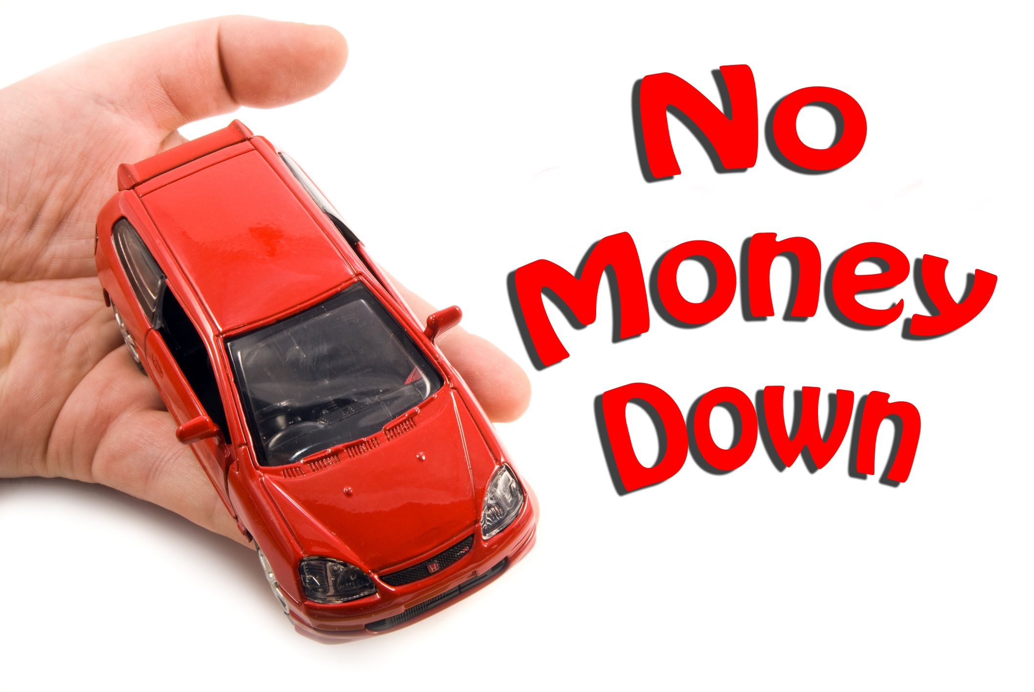 car in the hand Bad credit car loan, Car loans, Getting