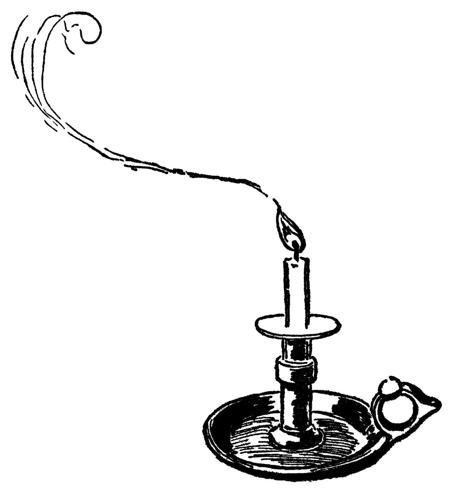 candle | TRANSFERENCIAS | Pinterest | Siluetas, Varios y Dibujo
