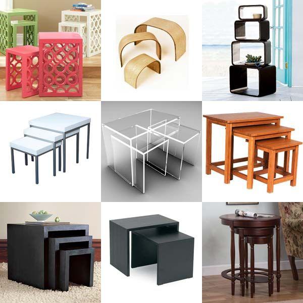 Rhythm by gradation design pinterest - Rhythm in interior design ...