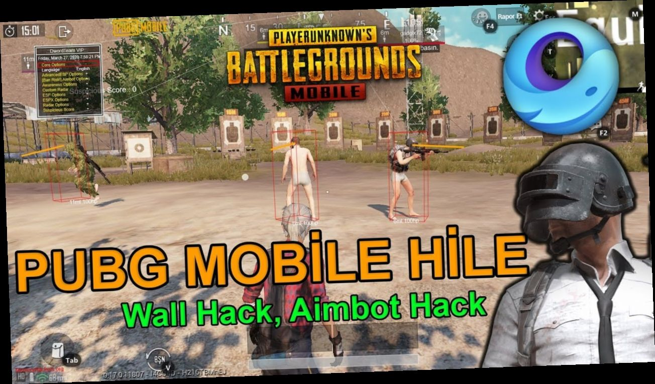 Hacked app store android 2020 ideas