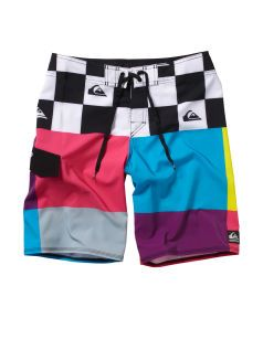 Quiksilver Mens Have Some Fun