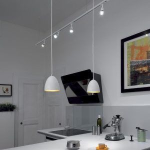Kitchen Dome Ceiling Lighting Httpjellyfruitinfo Pinterest - Kitchen dome ceiling