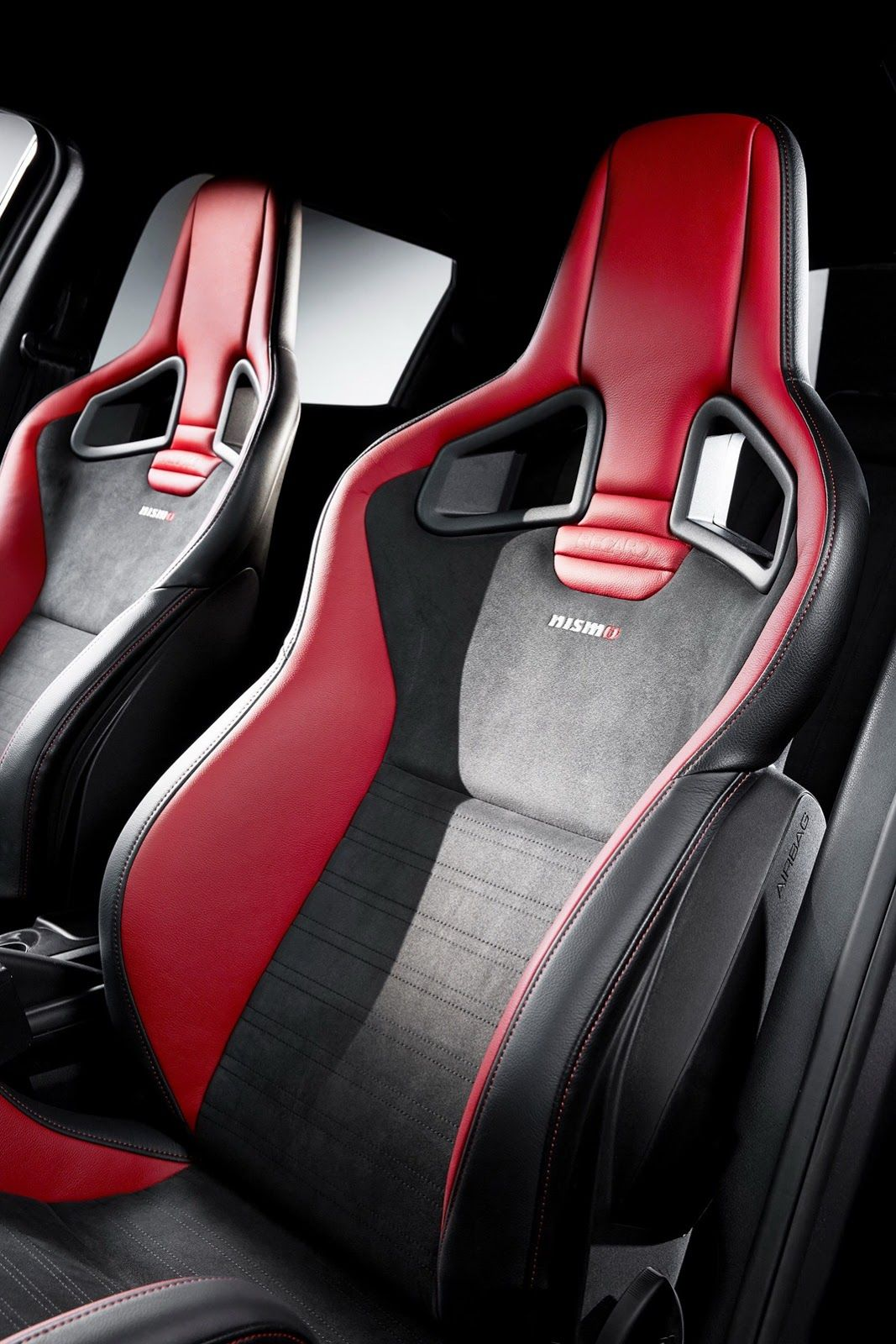 Phenomenal Facelifted Nissan Juke Nismo Rs Gets A Power Boost As Well Caraccident5 Cool Chair Designs And Ideas Caraccident5Info
