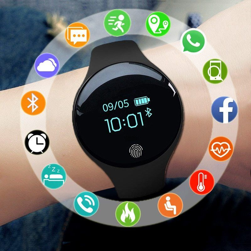 images?q=tbn:ANd9GcQh_l3eQ5xwiPy07kGEXjmjgmBKBRB7H2mRxCGhv1tFWg5c_mWT Smart Watch Ognito