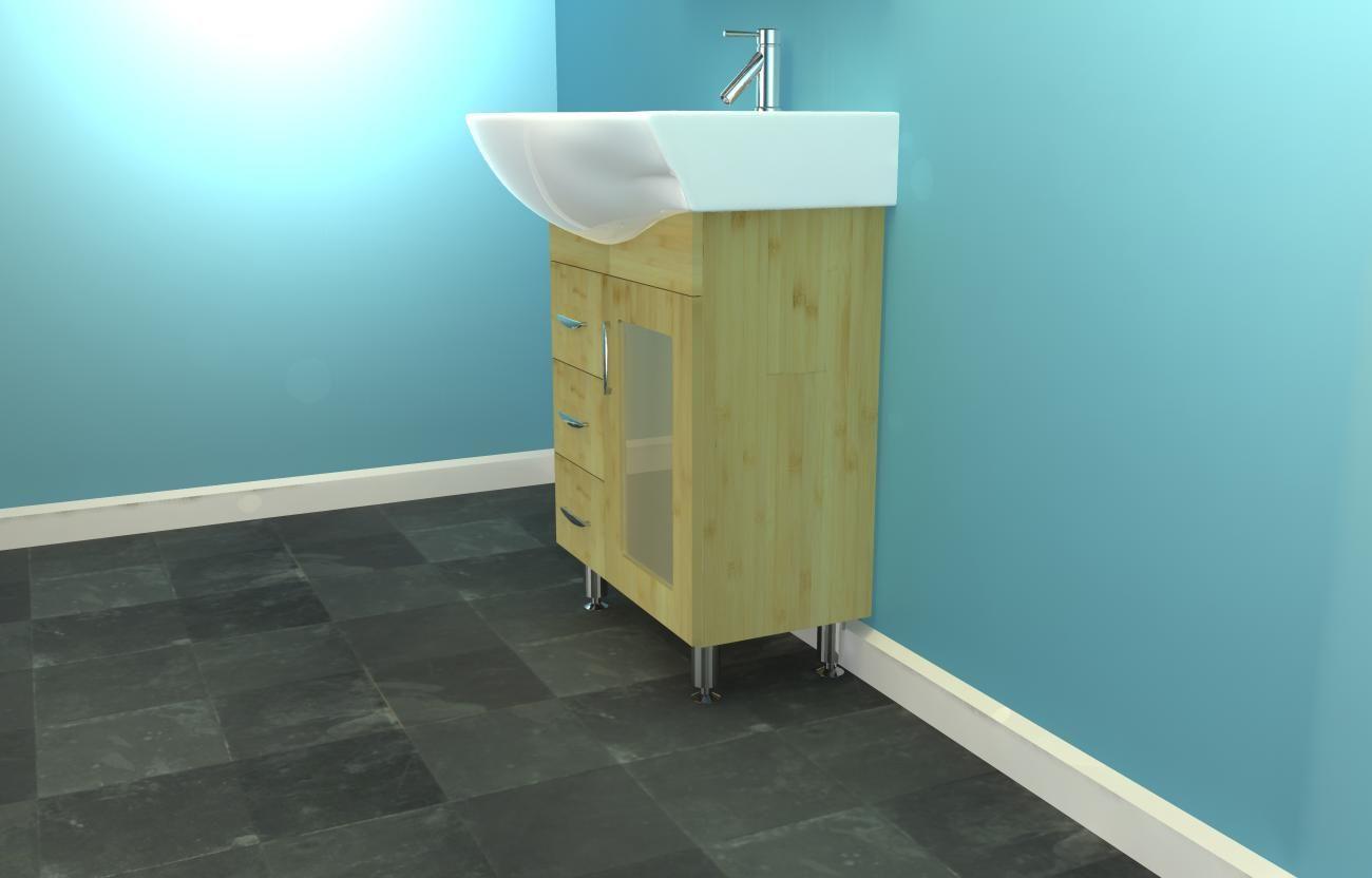 Bathroom 832 pixels bathroom vanities forward bathroom vanity cabinet