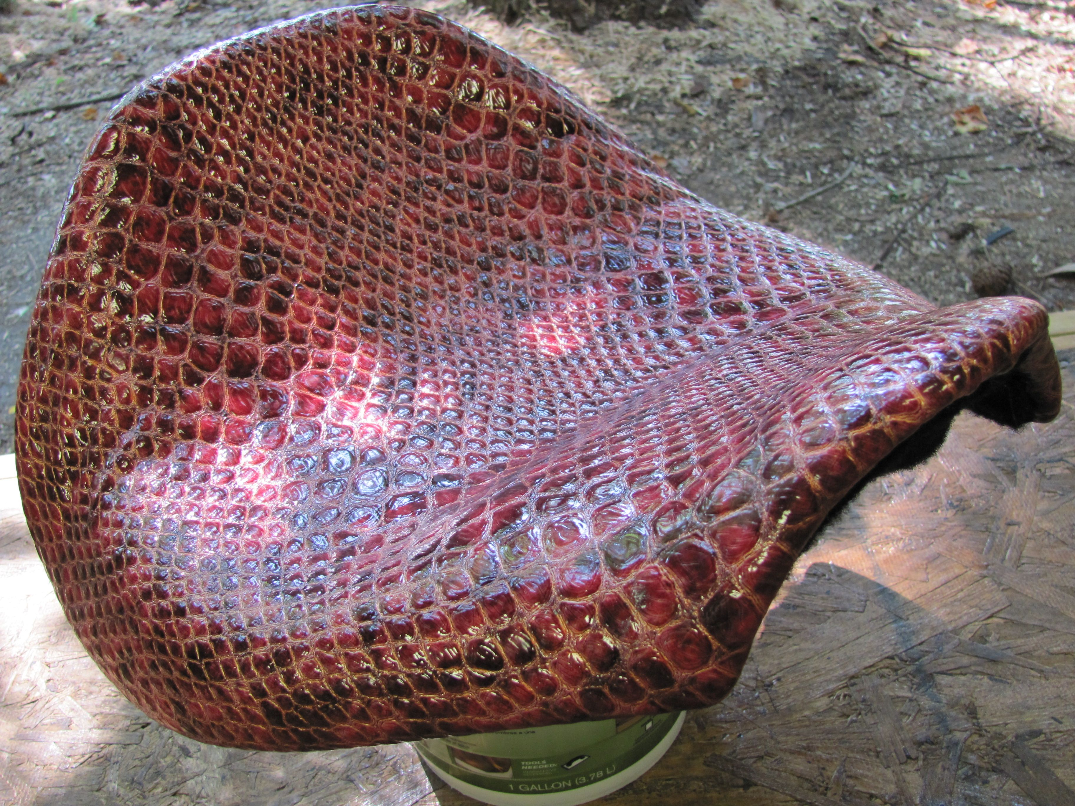 snake skin motorcycle seat find similar snakeskin fabrics for motorcycle seat upholstery at. Black Bedroom Furniture Sets. Home Design Ideas