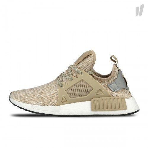 Cheap NMD Mens Boost, Cheapest Adidas NMD Boost for Mens Sale 2017