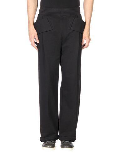 GIVENCHY Men's Casual pants Black XL INT