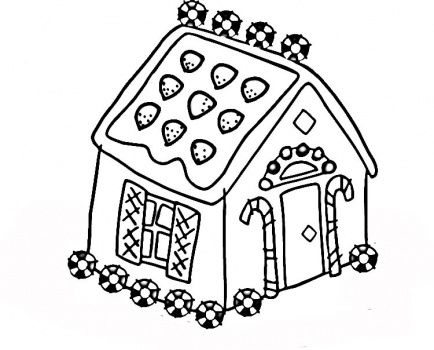 Google Image Result for http://www.supercoloring.com/wp-content/main/2010_03/house-for-christmas-coloring-page.jpg