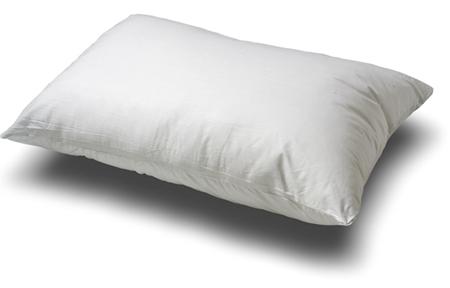 Malam Ni Cuba Check Bantal Anda Masih Boleh Dipakai Lagi Tak 1 Ratakan Bantal Sehingga Pengisinya Tersebar K Pillow Combos Pillows Best Pillows For Sleeping