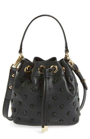 Handbags Wallets For Women Nordstrom