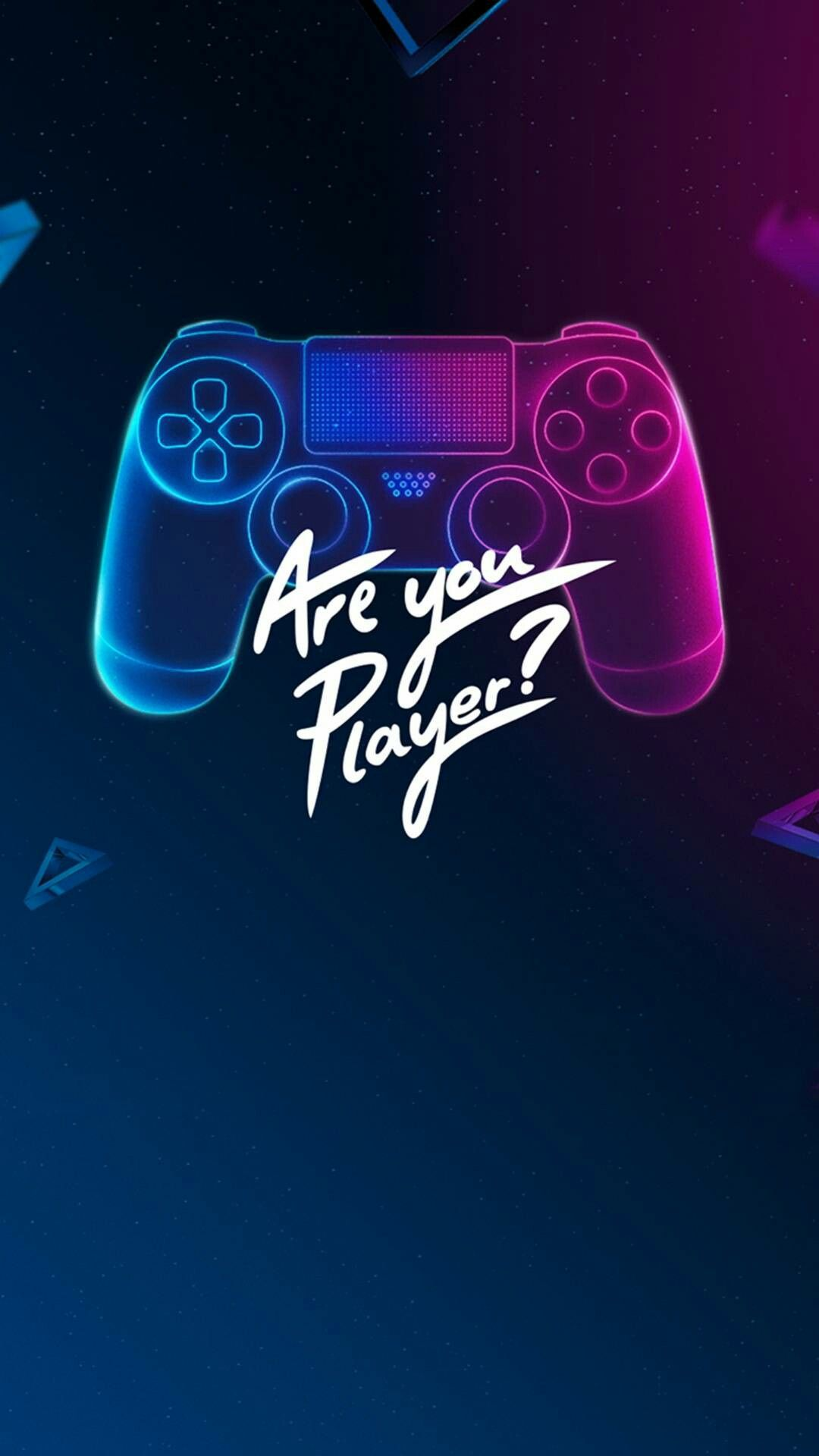 are you player gamer en 2018 pinterest fondos de pantalla
