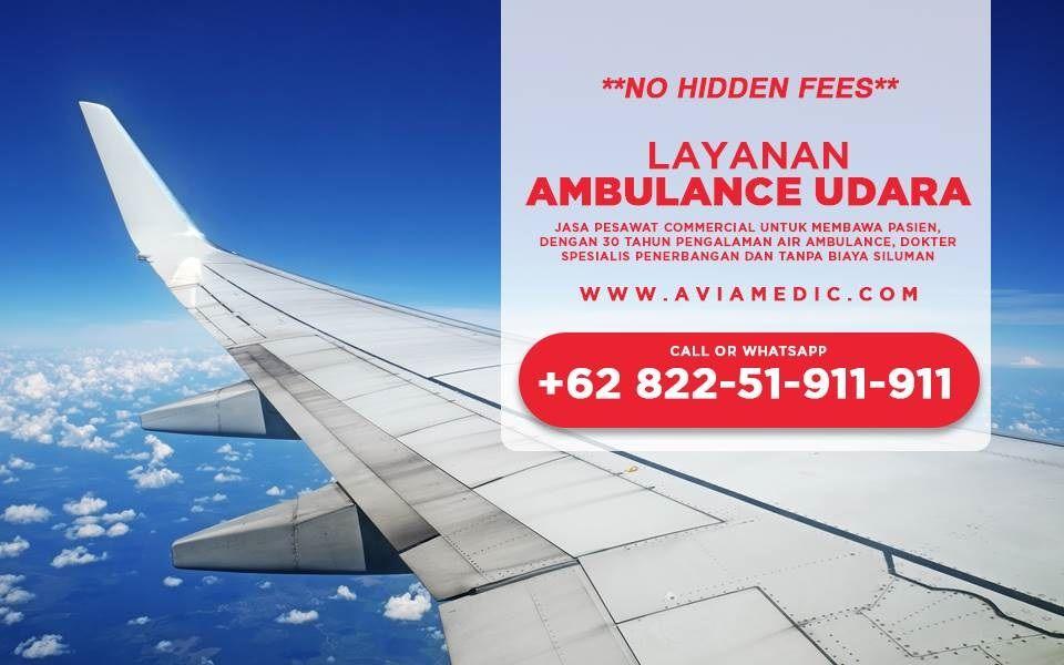Medical Helicopter Ambulance Airplane Medevac Flight Flight Paramedic Ambulance Flight Cost Air Ambulance Providers Private Penerbangan Pesawat Ambulans
