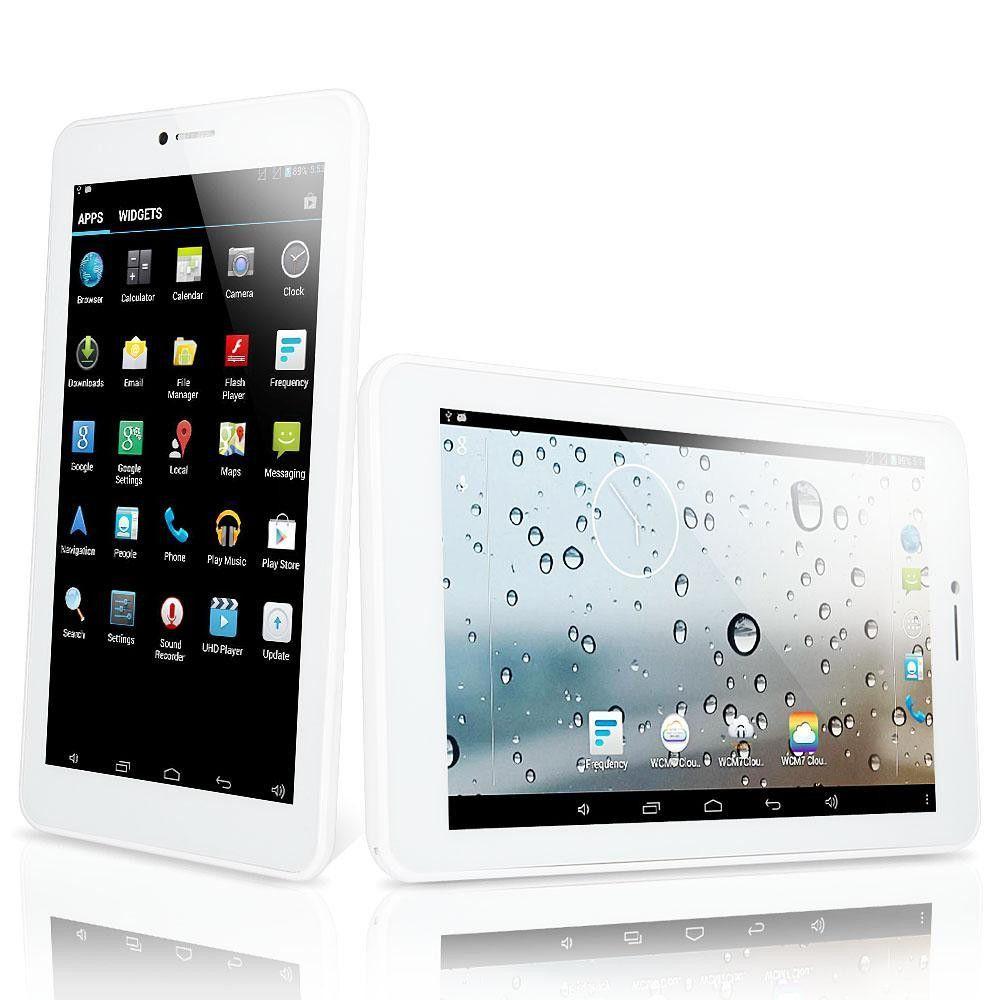 Iview Suprapad 776 TPC III Tablet Drivers Windows 7
