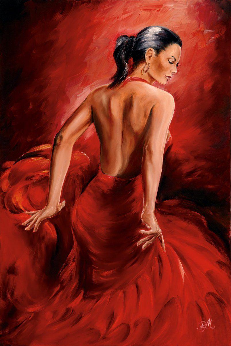 Dancer More Teen Posters Art 99