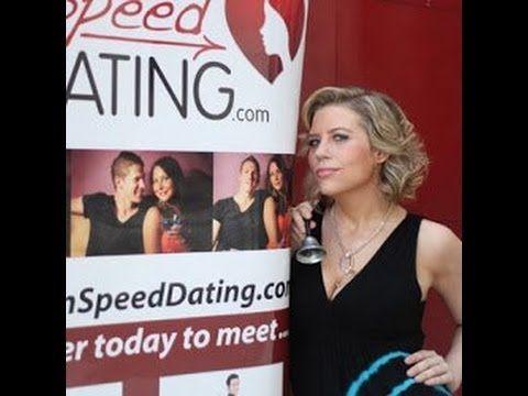 speed dating waukesha