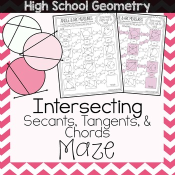 World Geography Worksheet Angle  Arc Measures Created By Intersecting Secants Tangents  Your Vs You Re Worksheet with Writing Sentences Worksheets For 1st Grade Word Angle  Arc Measures Created By Intersecting Secants Tangents  Chords  Maze Make A Prediction Worksheet