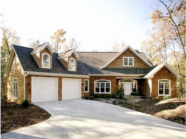 Rambler House Plans With Angled Garage Fresh 60 Best Angled Garage House Plans Stock Home H Craftsman Style House Plans Craftsman House Plans Ranch House Plans