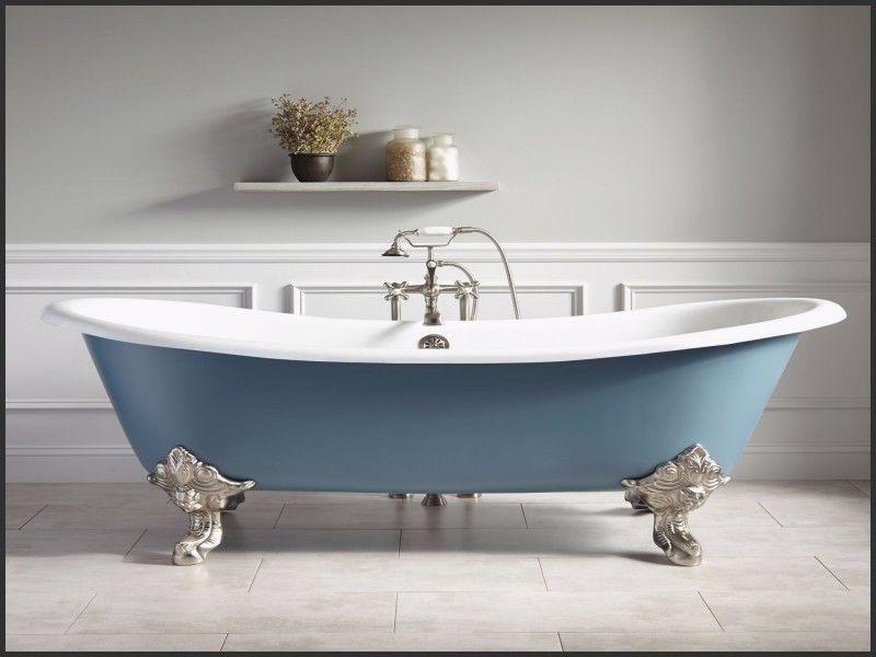 Ordinaire Elegant 6 Foot Bathtub #6footjacuzzitub