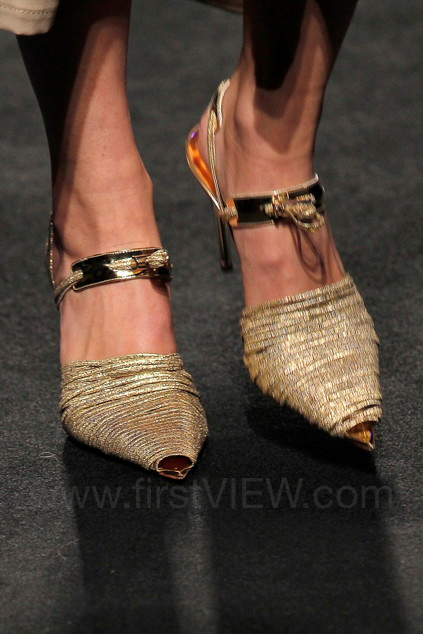 Summer Shoes Womens 2020.Juan Vidal Spring Summer 2020 Madrid Shoes In 2019